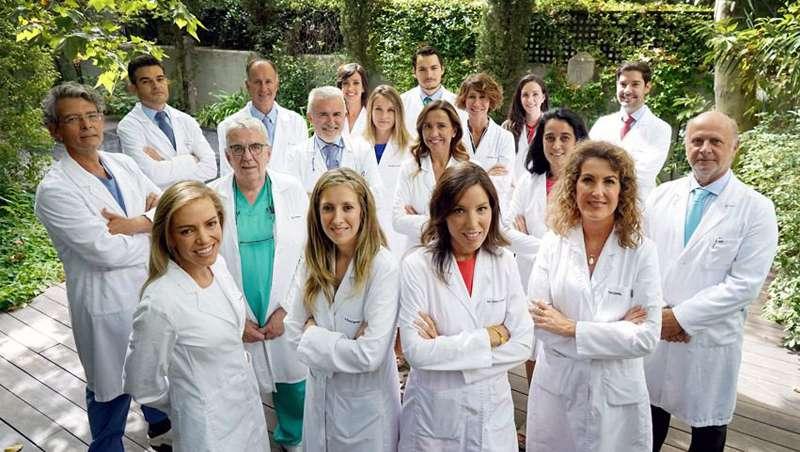 El Grupo Pedro Jaén inicia su expansión