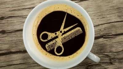 Cafeína, da chávena ao cabelo