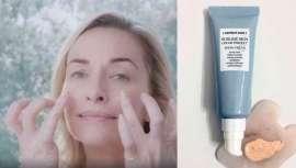 Este nuevo producto completa la línea antiedad Sublime Skin de Comfort Zone