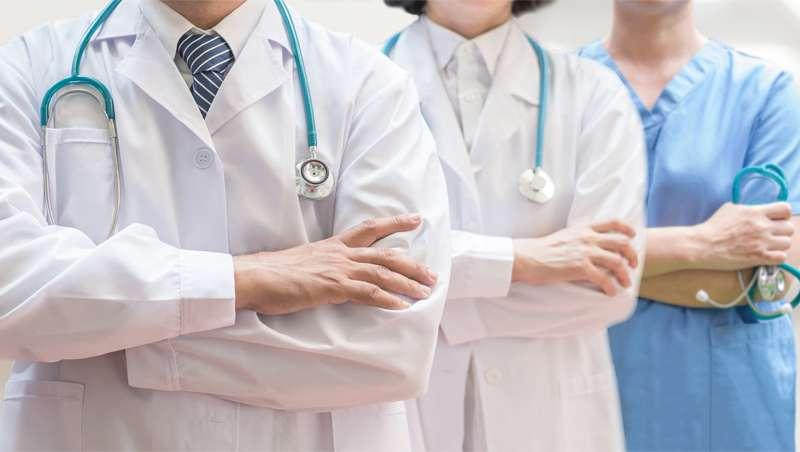 Los mejores médicos y especialistas de España de la lista 'Forbes'