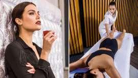 Tres imprescindibles de la belleza para dar la entrada al Año Nuevo, por Carmen Navarro