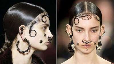 Baby Hairs, o los caracolillos de Estrellita Castro adoptados por Rosalía y Beyoncé