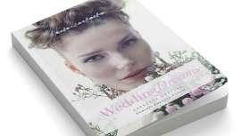 Un best seller, convertido en todo un clásico de la Asesoría Nupcial, escrito por la pluma y conocimiento de Gonzalo Zarauza. Wedding Dreams es tu mejor regalo esta Navidad