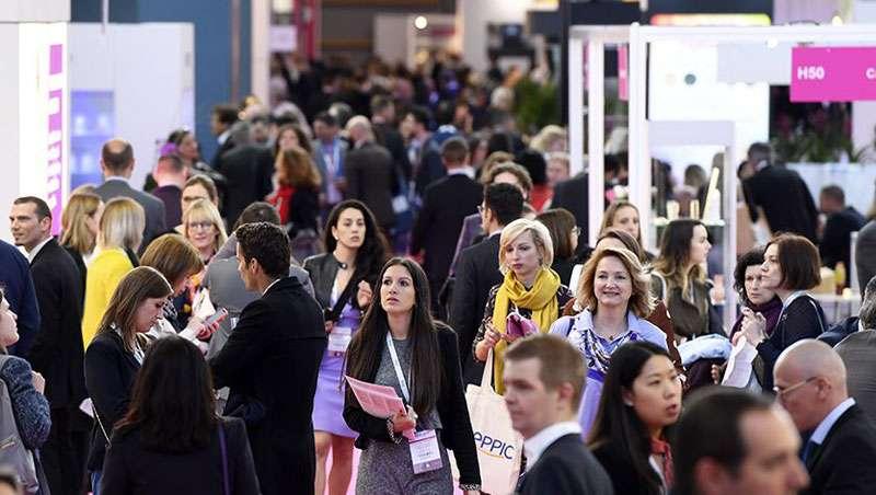 in-cosmetics Global, preparado para celebrar 30 años de innovación
