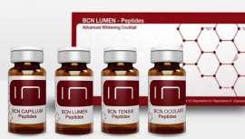 Todo lo que hay que saber sobre péptidos, uso, aplicaciones y recomendaciones en los tratamientos de piel y cabello, de manos de Institute BCN