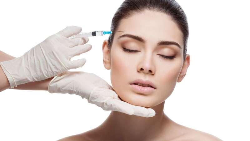Los procedimientos estéticos aumentan en todo el mundo frente a las operaciones de cirugía