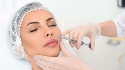 La Medicina Estética, cada vez más popular