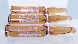 Se trata de diseñar un cóctel personalizado de seis ampollas de la firma para incorporarlo en la rutina de belleza