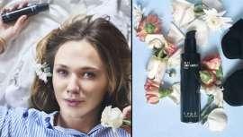 Sus productos cosméticos se elaboran sin la intervención de sustancias controvertidas, 100% libres de sustancias de relleno