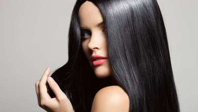 Queratina, un seguro de vida para cualquier cabello