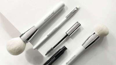 Nueva oferta y líneas de maquillaje y herramientas antimicrobianas