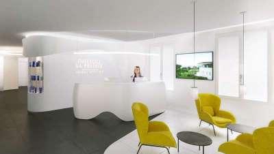 Clinique La Prairie abre un centro de medicina estética en Madrid