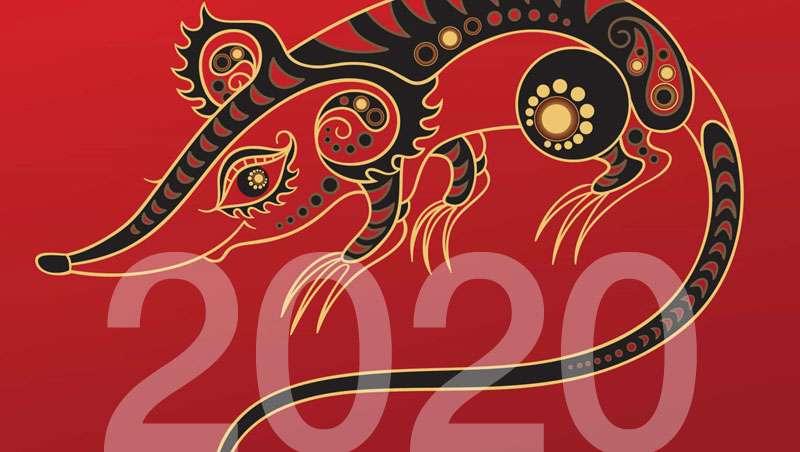 2020, un año para el cambio