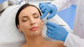 Una tasa del 7,13% durante el período de pronóstico es lo que va a crecer la medicina y cirugía estética a nivel mundial