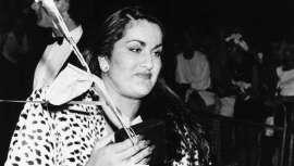 Melanie Panayiotou, quien trabajaba como peluquera, murió el mismo día que su famoso hermano por causas que todavía se desconocen