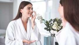 Todas las preguntas a las que buscas respuesta en torno a la vitamina F, en realidad, Omegas, que no solo tratan el envejecimiento sino también la salud de la piel