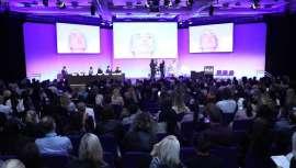 FACE London, dos días de descubrimientos en torno a la medicina y cirugía estética