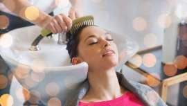 Cuando cuidarse se convierte en una experiencia holística que une y equilibra cuerpo y mente. Es una macrotendencia y perfila no solo a la cosmética sino a la peluquería de la década. ¿Cómo? Te damos las respuestas