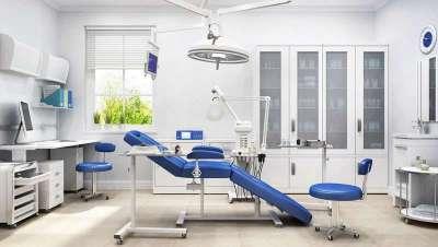 La facturación de las clínicas de cirugía estética crece cerca de un 8%
