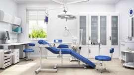 Las clínicas de cirugía estética, clínicas oftalmológicas y las clínicas dentales aumentan su facturación hasta llegar a los 1.600 millones de euros