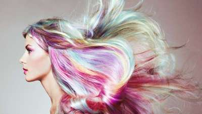 Uma revisão dos cinco principais tratamentos na história do cabeleireiro feminino