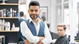 Avalado por la Universidad del Pedregal, Expobelleza Fest anuncia su título y capacitación en formación empresarial para emprendedores peluqueros