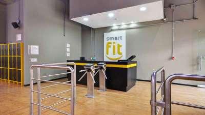 La cadena brasileña de gimnasios Smart fit se apunta al spa