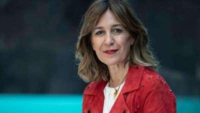 Julia González: 'Salón Look es la plataforma esencial de la belleza profesional en la que si no estás pierdes oportunidades'