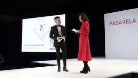 La VI Edición de los premios Vida Estética tendrá lugar en el marco de Cosmobeauty Barcelona 2020. Su objetivo, poner en valor y reconocer el trabajo bien hecho de las marcas y personalidades más vanguardistas del sector