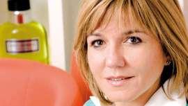 La directora de la Asociación Nacional de Perfumería y Cosmética (Stanpa) está comprometida con el medio ambiente y es una defensora de la calidad de los cosméticos. Luchadora y emprendedora, nos aclara algunos puntos sobre la actualidad del sector