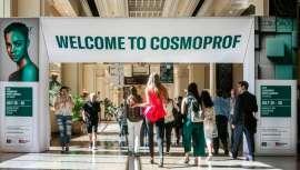 Stanpa organiza nuevamente una Participación Agrupada de expositores españoles del sector de la belleza y la cosmética en la Feria Cosmoprof North America, Las Vegas, Estados Unidos
