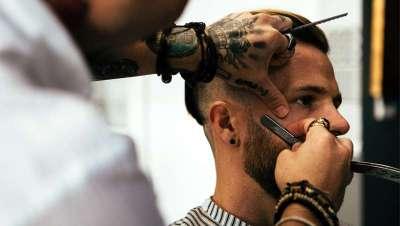 En Alsacia, las barberías, bajo sospecha