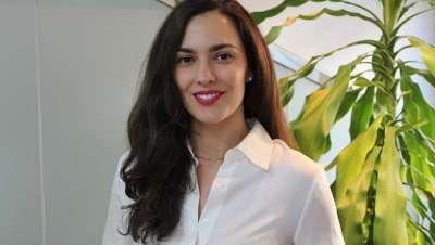Alba Ruiz: 'El objetivo de Alibaba Group es que las empresas se conviertan en su propio Amazon'