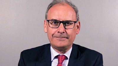 Dr. Pablo Boixeda: 'El láser permite el control sintomático y la mejoría del aspecto clínico de múltiples enfermedades'
