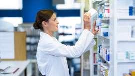 Los productos de consumer health cada vez más consumidos en el global de la facturación de la farmacia, la cual ha aumentado su facturación media en un 11% en los últimos cuatro años