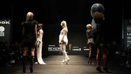 Comienza la 11ª edición de los Premios Fígaro, los premios de la peluquería española