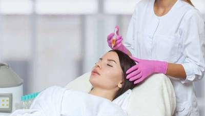 Medicina Estética, una especialidad que cotiza al alza