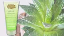 El mítico tubo verde Go Organic de + Farma Dorsch promete convertirse en el nuevo must have cosmético