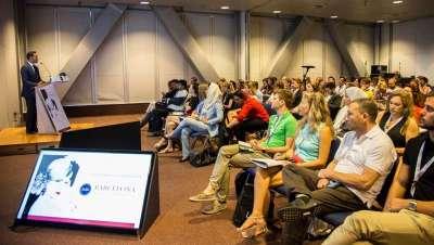 5CC, 5-Continent-Congress, ya dispone de su programa en línea