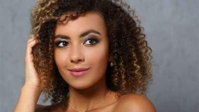 As tintas de cabelo para mulheres negras, relacionados com o cancro da mama