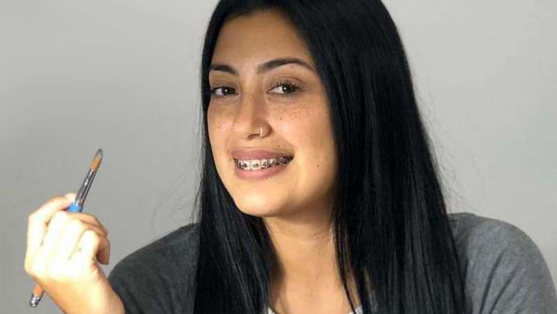 Maritza Paz