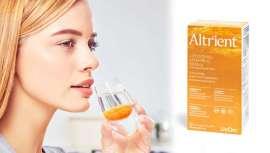 En invierno y en verano, pero sobre todo ahora, que el frío ataca nuestra piel y defensas, Altrient nos explica los siete poderes de la vitamina C