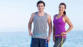 Según la Sociedad Española de Endocrinología y Nutrición (SEEN), durante las fiestas es posible engordar entre tres y cinco kilos. Por eso nada mejor que revisar los tratamientos más efectivos para poner a raya grasa y kilogramos