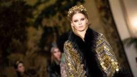 Con un equipo conducido por el maquillador Miquel Cristóbal, los especialistas en No Makeup Skincare se adentran en la semana de la moda madrileña