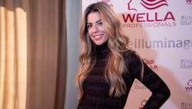 A cantora Miriam Rodríguez, de OT 2017, é a embaixadora desta novidade, já que partilha valores com a marca de cabeleireiro profissional