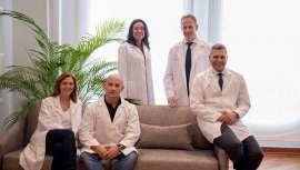 Esté método anestésico ha posicionado a Tintoré Brasó como el único centro de cirugía estética, plástica y reparadora sin dolor del país