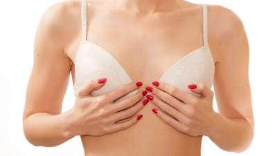 Las claves para entender el aumento de mamas