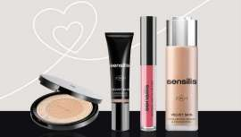 Cuatro novedades de la marca para un maquillaje skincare