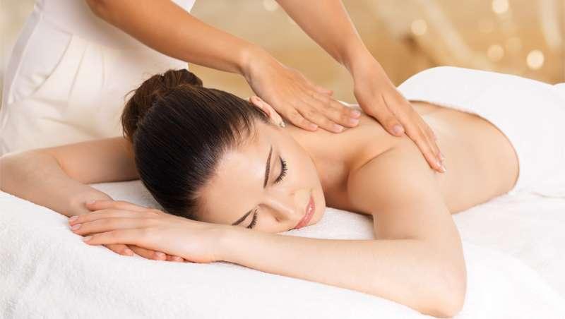 Próxima competición European Massage Championship
