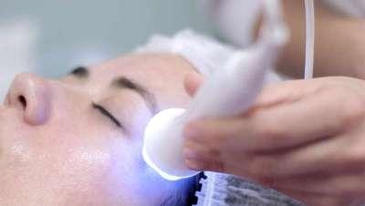 Cuatro tratamientos de medicina estética para que tu paciente se enamore de su mejor versión